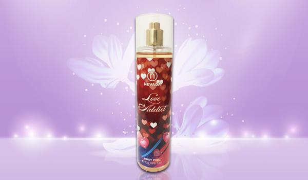 Perfume Company in UAE   Style and Scents Global LLC
