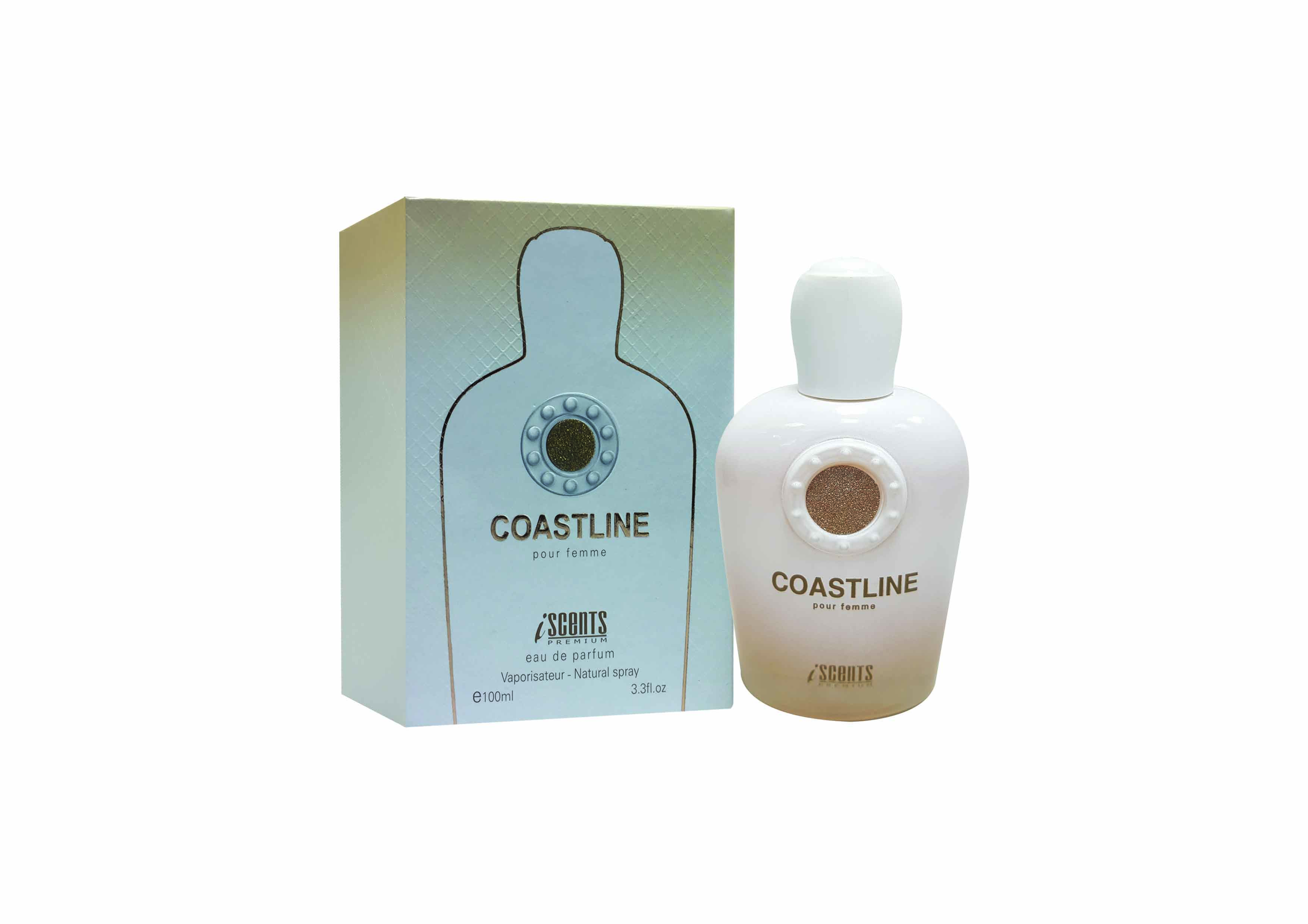 Private Label Fragrance Manufacturers in UAE | Style n