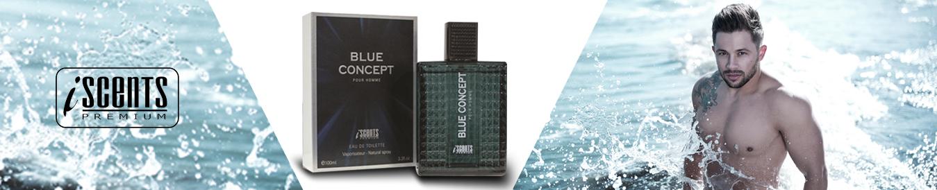 Perfume Company in UAE | Style and Scents Global LLC